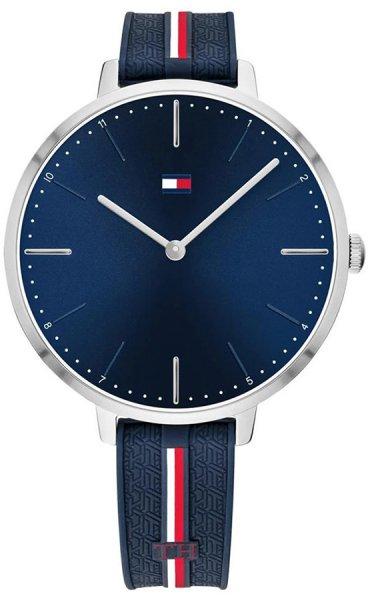 1782154 - zegarek damski - duże 3