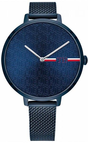 1782159 - zegarek damski - duże 3