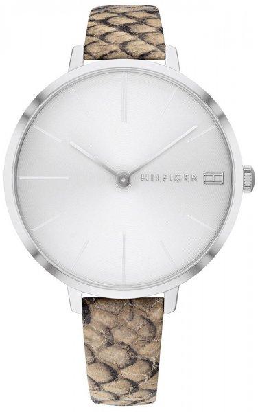 Zegarek Tommy Hilfiger  1782162 - duże 1