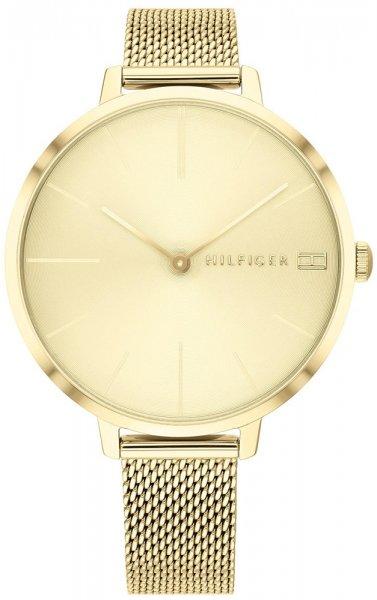 Zegarek Tommy Hilfiger 1782164 - duże 1