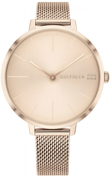 Zegarek Tommy Hilfiger 1782165 - duże 1