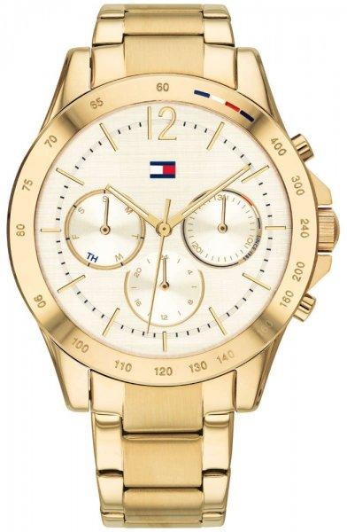 Zegarek Tommy Hilfiger  1782195 - duże 1