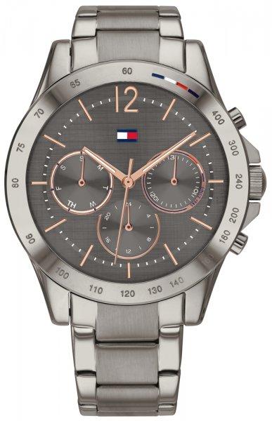1782196 - zegarek damski - duże 3