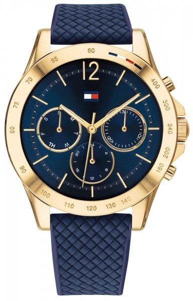 Zegarek Tommy Hilfiger 1782198 - duże 1