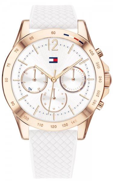 1782199 - zegarek damski - duże 3