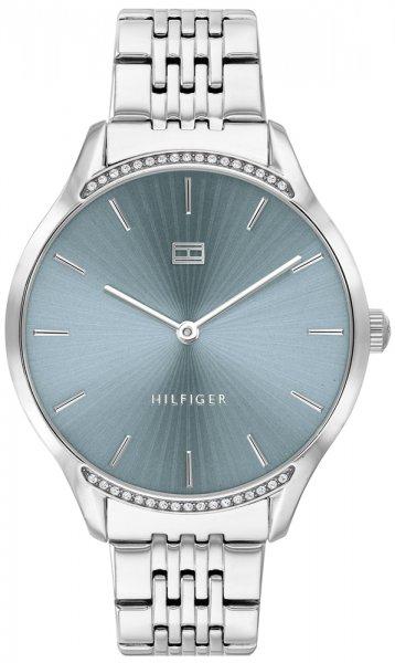 1782210 - zegarek damski - duże 3