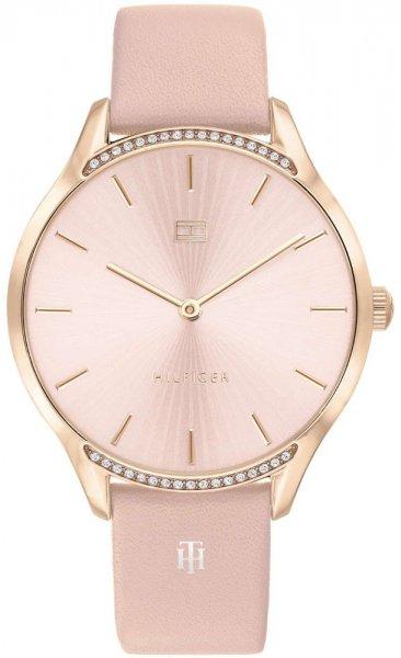 1782215 - zegarek damski - duże 3