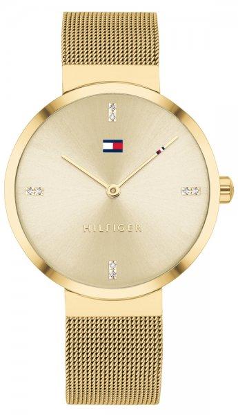 1782217 - zegarek damski - duże 3