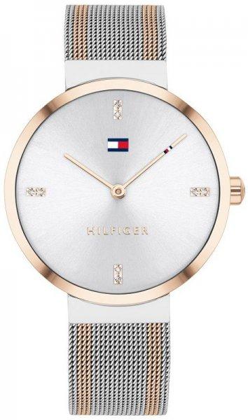 1782221 - zegarek damski - duże 3