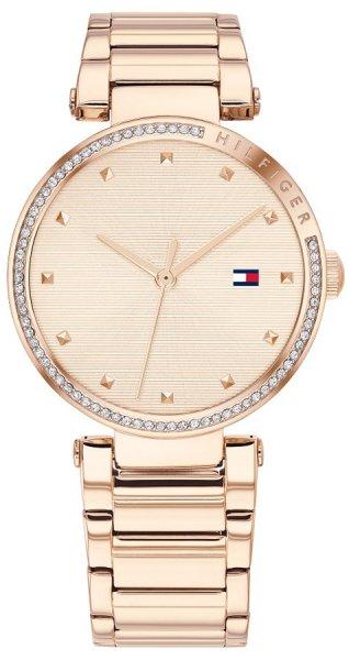 1782237 - zegarek damski - duże 3