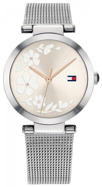 1782238 - zegarek damski - duże 3