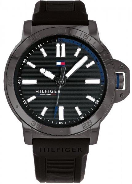 Zegarek Tommy Hilfiger 1791587 - duże 1