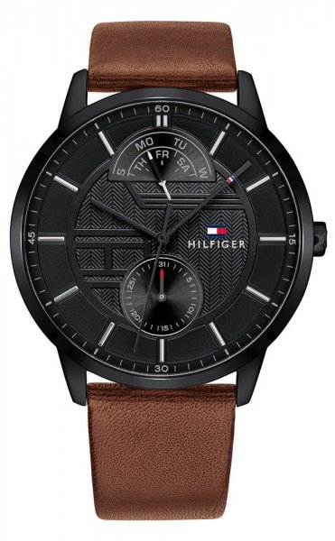 Zegarek Tommy Hilfiger 1791604 - duże 1