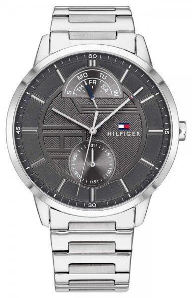 Zegarek Tommy Hilfiger 1791608 - duże 1