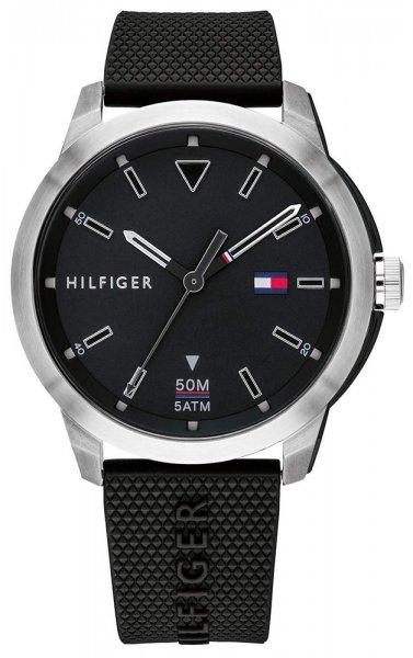 Zegarek Tommy Hilfiger 1791622 - duże 1