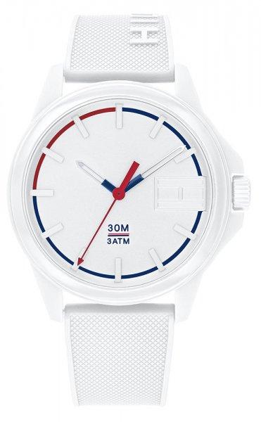 1791623 - zegarek męski - duże 3