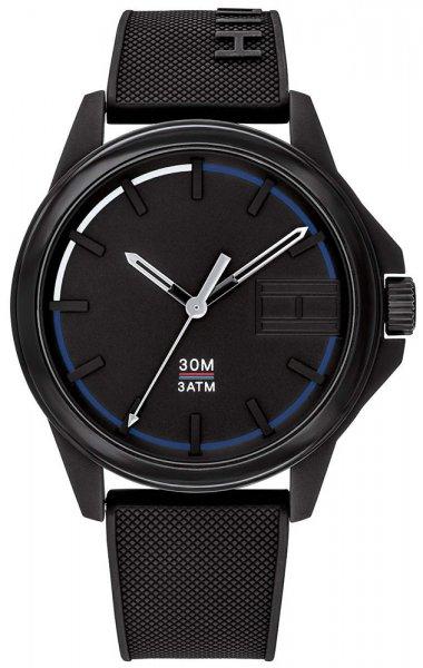 1791624 - zegarek męski - duże 3
