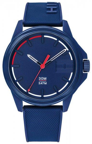 1791625 - zegarek męski - duże 3
