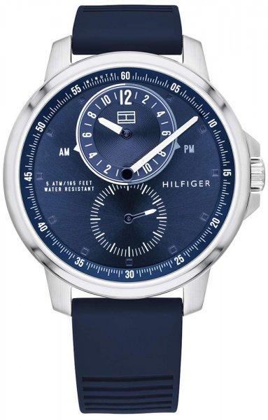 Zegarek Tommy Hilfiger 1791627 - duże 1
