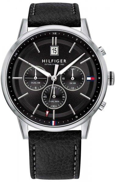 Zegarek Tommy Hilfiger 1791630 - duże 1