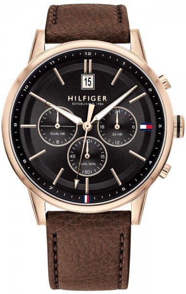 Zegarek Tommy Hilfiger 1791631 - duże 1