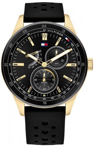 1791636 - zegarek męski - duże 3