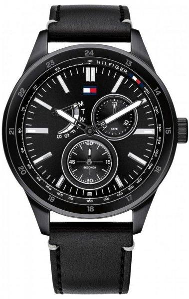 Zegarek Tommy Hilfiger 1791638 - duże 1