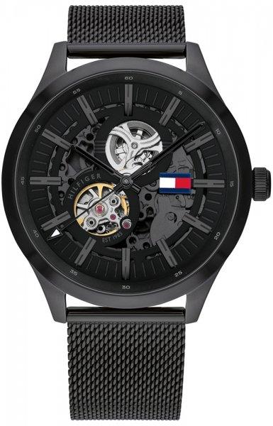 Zegarek Tommy Hilfiger 1791644 - duże 1