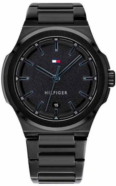 Zegarek Tommy Hilfiger 1791649 - duże 1