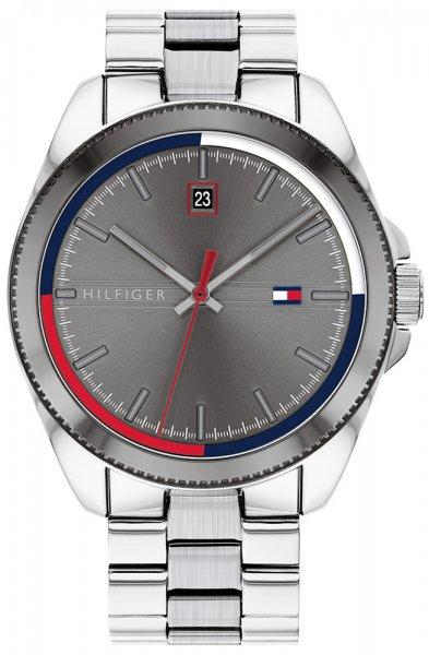 1791684 - zegarek męski - duże 3
