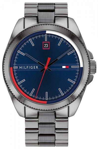 1791687 - zegarek męski - duże 3