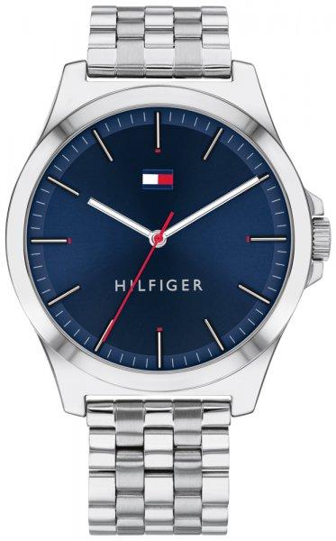 1791713 - zegarek męski - duże 3