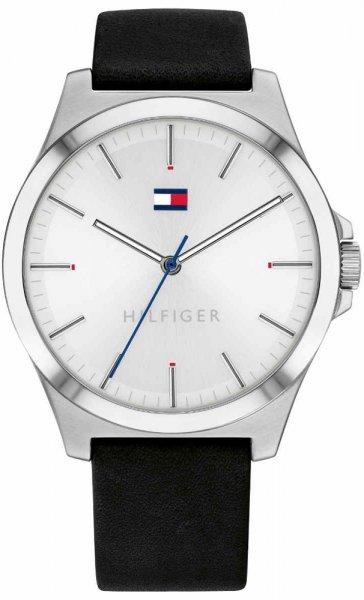 Zegarek Tommy Hilfiger 1791716 - duże 1
