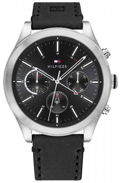 Zegarek męski Tommy Hilfiger męskie 1791740 - duże 3