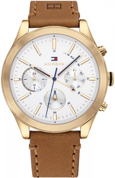 1791742 - zegarek męski - duże 3