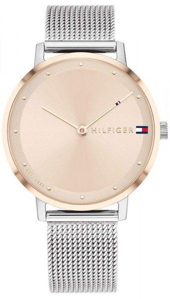 Zegarek Tommy Hilfiger 2770053 - duże 1