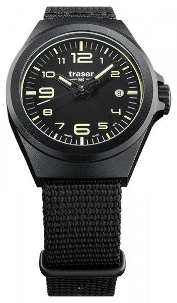 TS-108212 - zegarek damski - duże 3