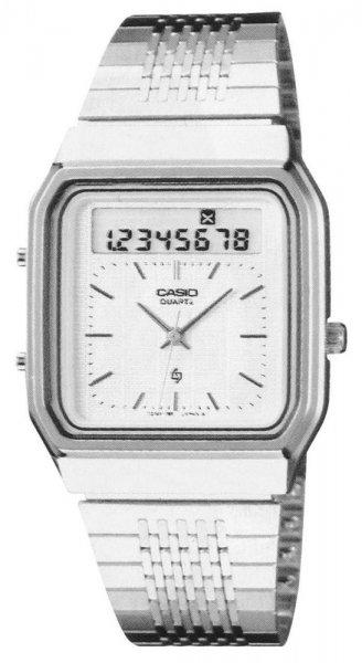 Casio Vintage AT-552 Vintage AT-552 JANUS