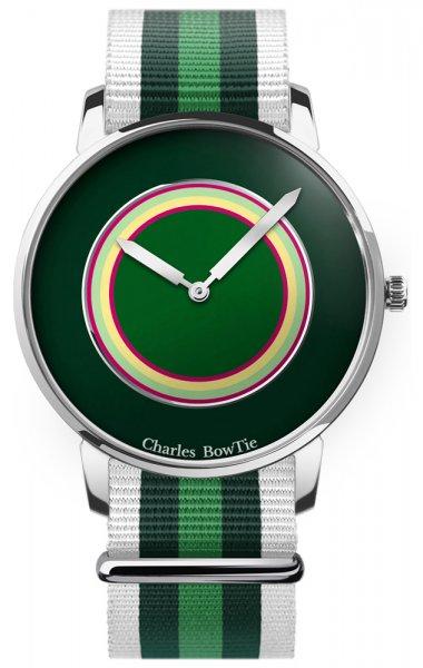 ABLSA.N.B - zegarek męski - duże 3