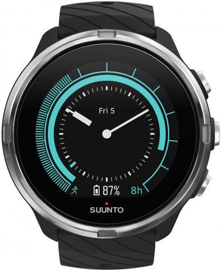 Zegarek Suunto SS050142000 - duże 1