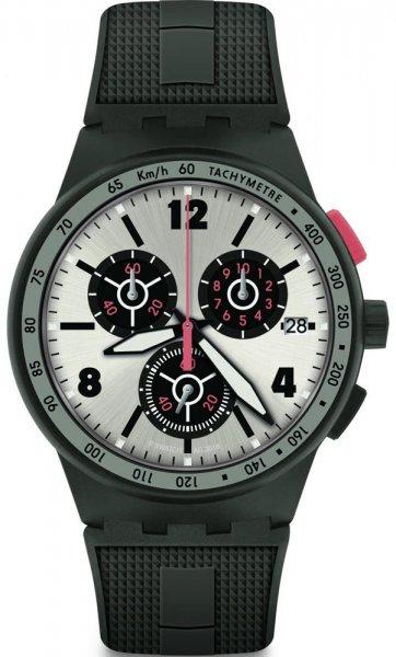 Zegarek Swatch SUSG405 - duże 1