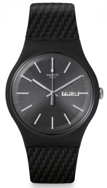 Zegarek Swatch SUOM708 - duże 1