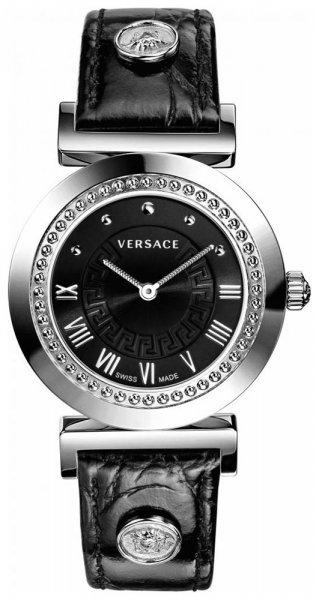 Zegarek Versace P5Q99D009S009 - duże 1