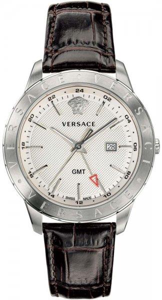 Zegarek Versace VEBK00118 - duże 1