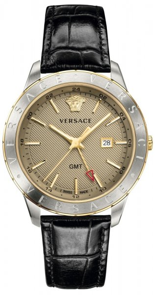 Zegarek Versace VEBK00218 - duże 1