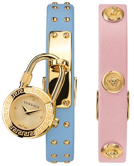 Zegarek Versace VEDW00219 - duże 1