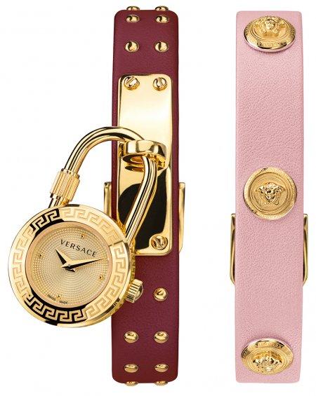 Zegarek Versace VEDW00319 - duże 1