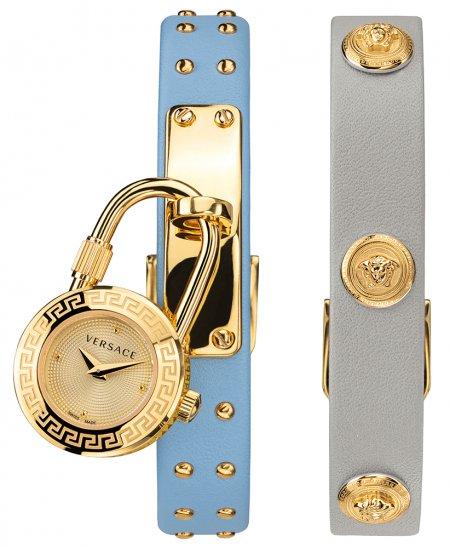 Zegarek Versace VEDW00419 - duże 1