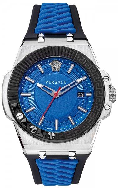 Zegarek Versace VEDY00119 - duże 1
