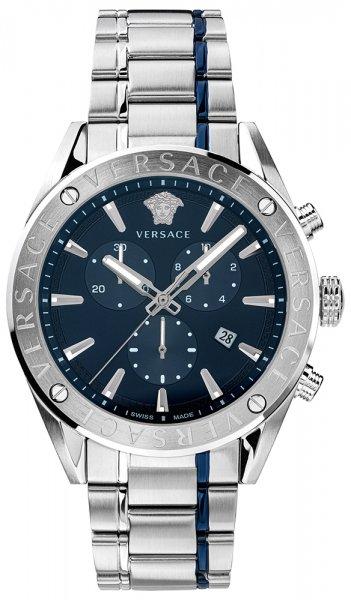 VEHB00519 - zegarek męski - duże 3